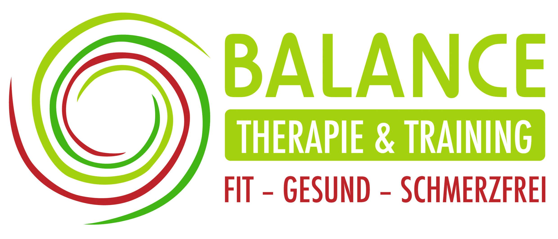 Balance Rosenheim