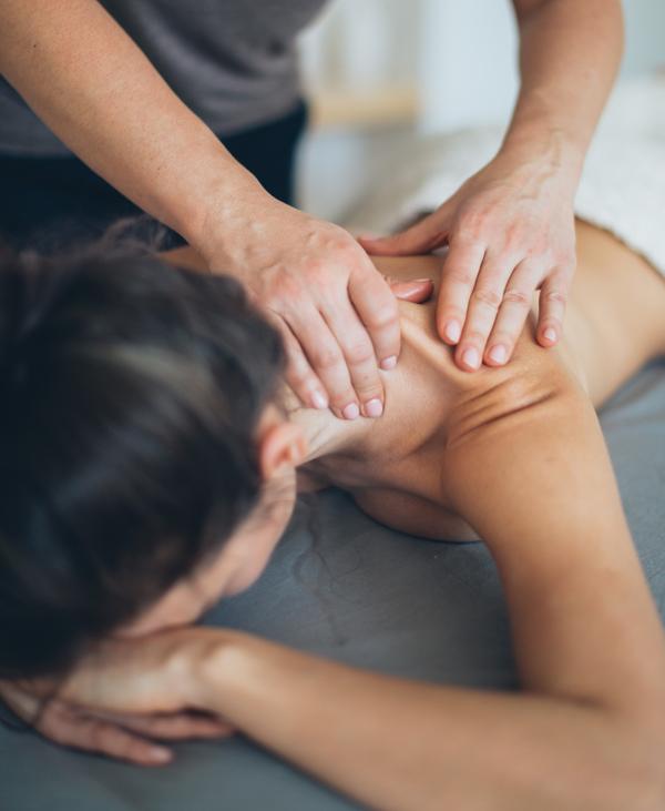 Balance Rosenheim Physiotherapie Erwachsene