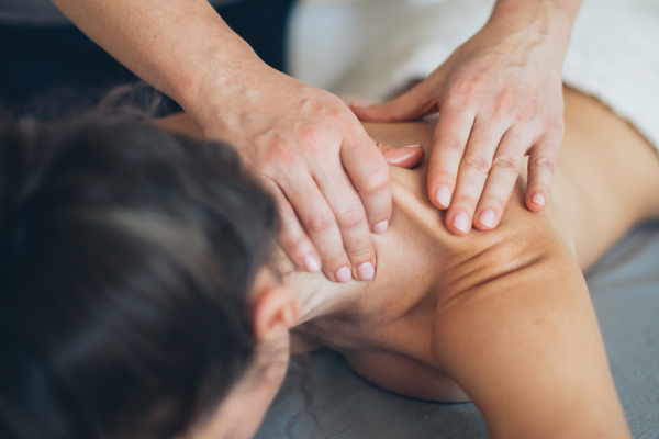 Balance Rosenheim Physiotherapie